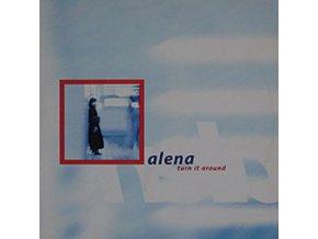 Alena – Turn It Around