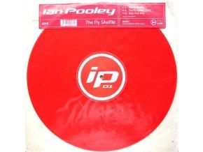 Ian Pooley – The Fly Shuffle