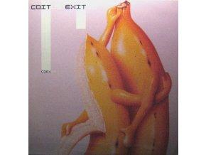 Coitus Exitus – COEX 07