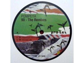 Pompeya – 90 - The Remixes.jpeg