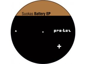Suokas* ‎– Battery EP.jpeg