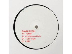 FJAAK – SYS01
