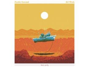 Paulie Garand & DJ Wich – Mezi Prsty