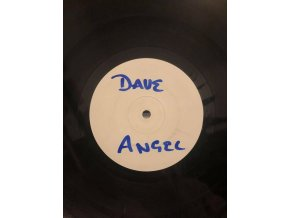 Dave Angel VS Jel Ford – Myths