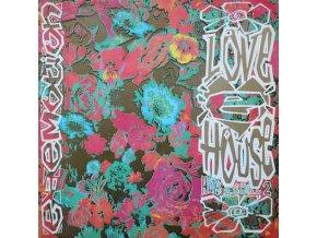 Various – Love House
