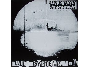 One Way System ‎– All Systems Go.jpeg
