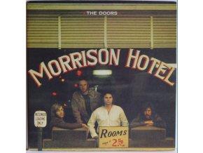 The Doors – Morrison Hotel.jpeg