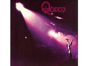 Queen – Queen