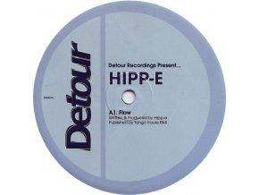 Hipp E – Flow
