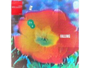 16B – Falling