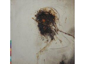 Peter Gabriel – Passion
