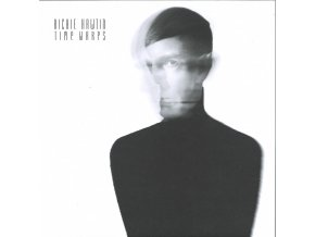 Richie Hawtin - Time Warps