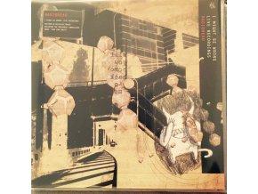 Radiohead – I Might Be Wrong - Live Recordings