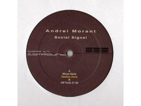 Andrei Morant – Social Signal