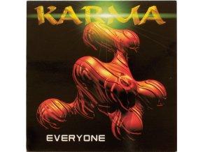 Karma – Everyone