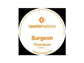 Surgeon – Floorshow Part I