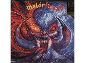 Motörhead – Another Perfect Day
