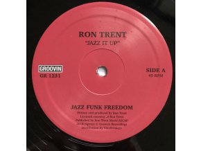 Ron Trent ‎– Jazz It Up.jpeg