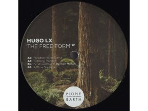 Hugo LX – The Free Form EP.jpeg