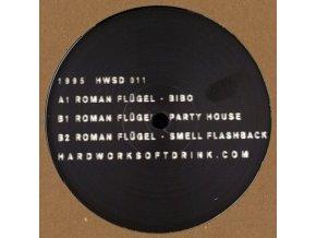Roman Flügel – 1995.jpeg