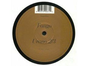 Fango – Urano 2/3.jpeg