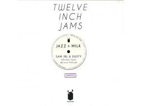 Sam Irl & Dusty – Twelve Inch Jams 004.jpeg