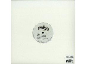 Jaffa Surfa – Psy Lance EP.jpeg