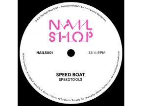 Speed Boat – Speed Tools.jpeg
