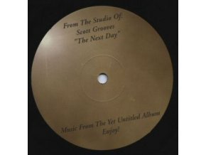 Scott Grooves ‎– The Next Day.jpeg