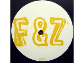Dan Farserelli & Seb Zito – #3.jpeg