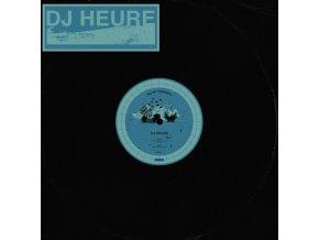 DJ Heure – Gradients.png