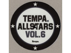 Various ‎– Tempa Allstars Vol. 6.jpeg