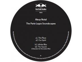 Aleqs NOTAL – The Paris-Lagos Soundscapes.jpeg