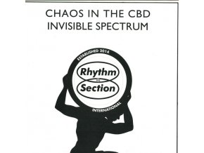 Chaos In The CBD – Invisible Spectrum.jpeg