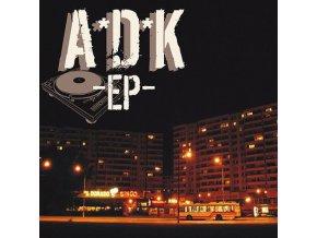 A*D*K* – EP