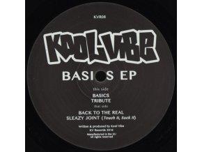 Kool Vibe – Basics EP.jpeg