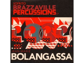 Jean-Marie Bolangassa – Brazzaville Percussions EP.jpeg