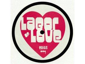 Labor Of Love – Edits 004.jpeg