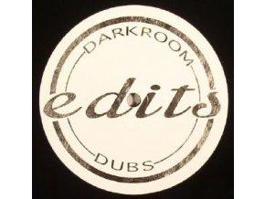 Skinnerbox – Darkroom Dubs Edits 1.jpeg