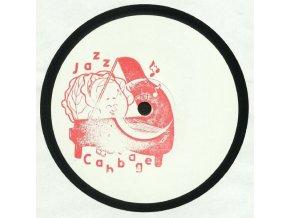 Joe Cleen – The Best Thing Since Sliced Bread EP.jpeg