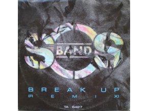The S.O.S. Band – Break Up (Remix).jpeg