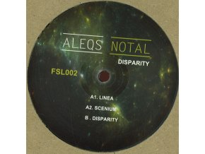 Aleqs Notal – Disparity.jpeg
