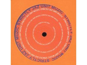 Glenn Underground – U-Topia-O-Disco.jpeg