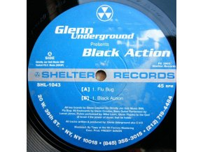 Glenn Underground – Black Action.jpeg