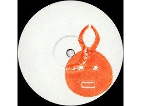 Lodger – Herbie's Jam / Oliver.jpeg