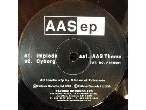 D Howe – AAS EP.jpeg
