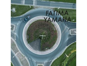 Fatima Yamaha – Spontaneous Order