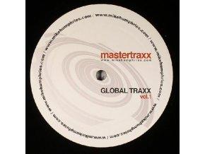 Patrik Skoog, Glenn Wilson, DJ Mika – Global Traxx Vol.1.jpeg