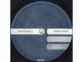 David Roiseux ‎– Steady State.jpeg