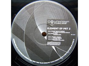 Various ‎– Element EP Prt 2.jpeg